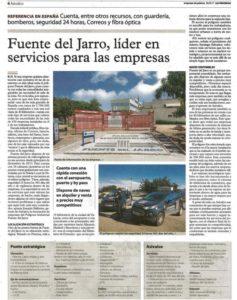 levantina de seguridad_las provincias