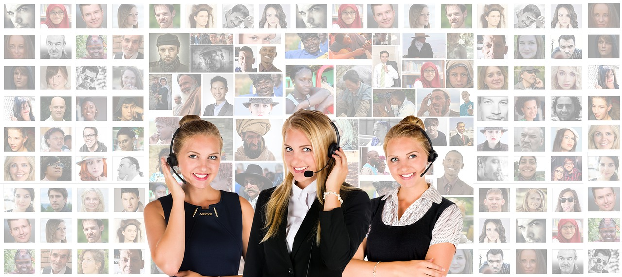 call-center-2537390_1280