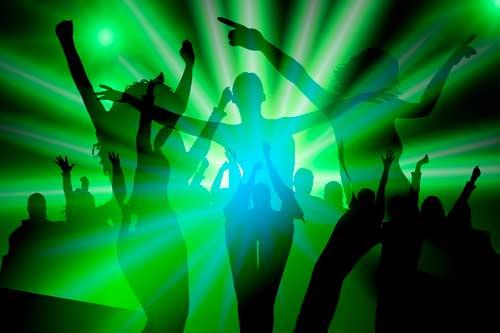 discoteca2OP